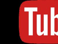 Добовлю 15000 просмотров в youtube