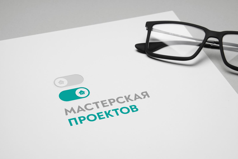 Разработка логотипа строительно-мебельного проекта (см. опис фото f_5236078af1c2c7e4.jpg