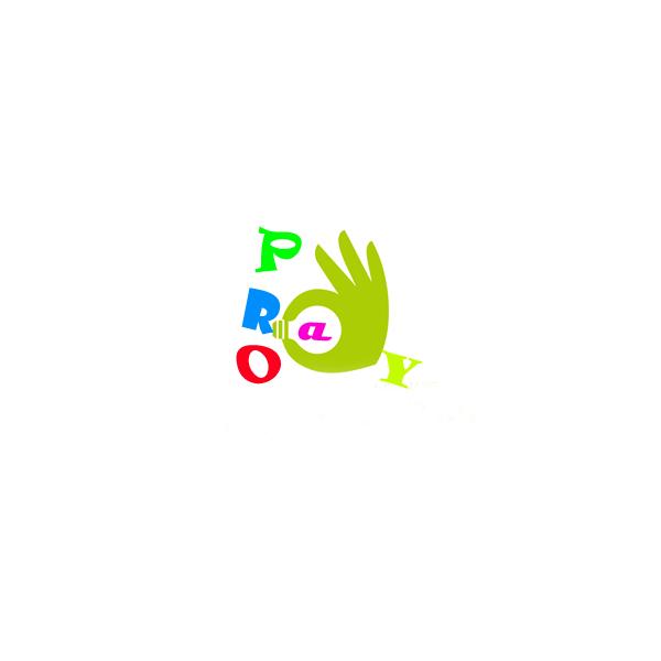 Разработка логотипа (продукт - светодиодная лента) фото f_0195bc243679bedc.jpg