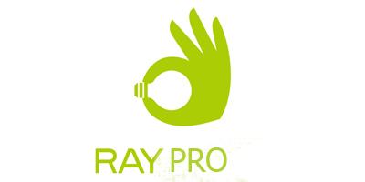 Разработка логотипа (продукт - светодиодная лента) фото f_0365bc1c432610fb.jpg