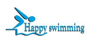 Логотип для  детского бассейна. фото f_0265c76047d0b444.jpg