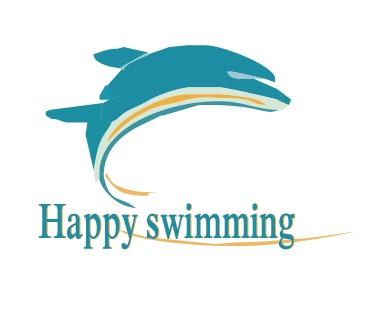 Логотип для  детского бассейна. фото f_4655c76047491d6c.jpg
