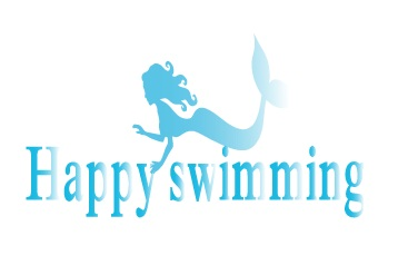 Логотип для  детского бассейна. фото f_5685c7604787c783.jpg