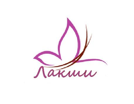 Разработка логотипа фирменного стиля фото f_7345c5520fde5b8c.jpg