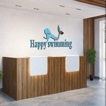 Логотип для  детского бассейна. фото f_8655c760492c144c.jpg