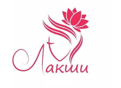 Разработка логотипа фирменного стиля фото f_9435c5523712e4e1.jpg