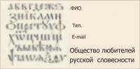 f_4d733a800e56b.jpg