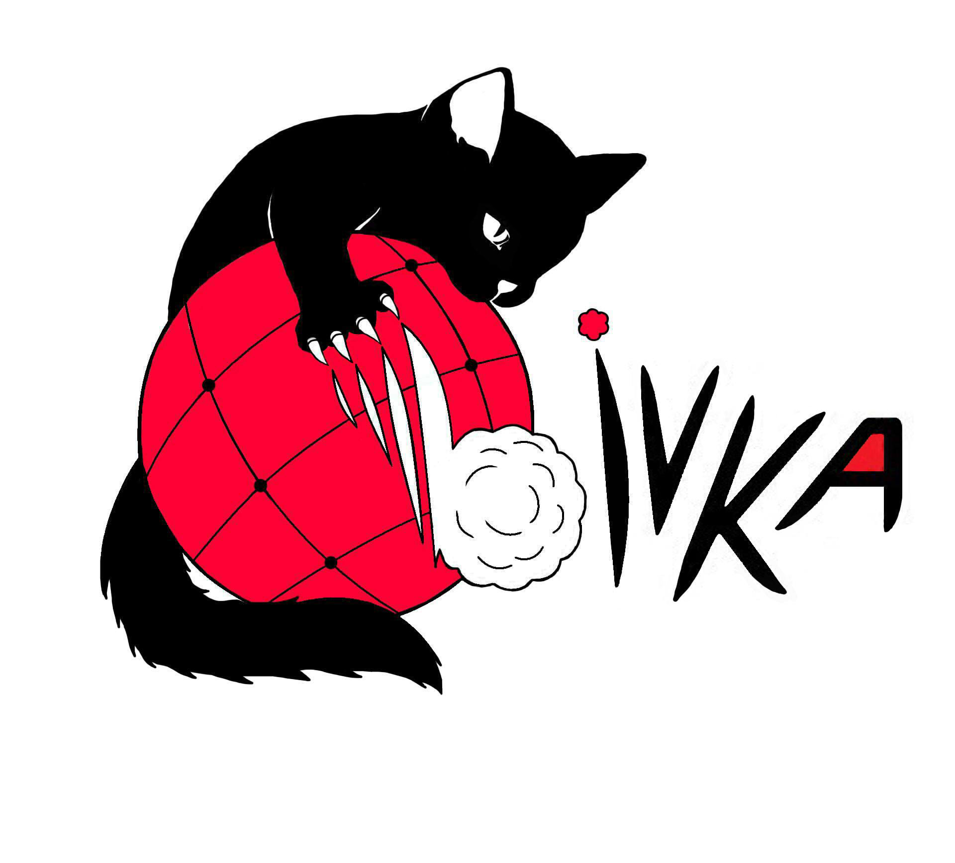 Логотип для сайта OBIVKA.RU фото f_5165c1a29c1453db.jpg