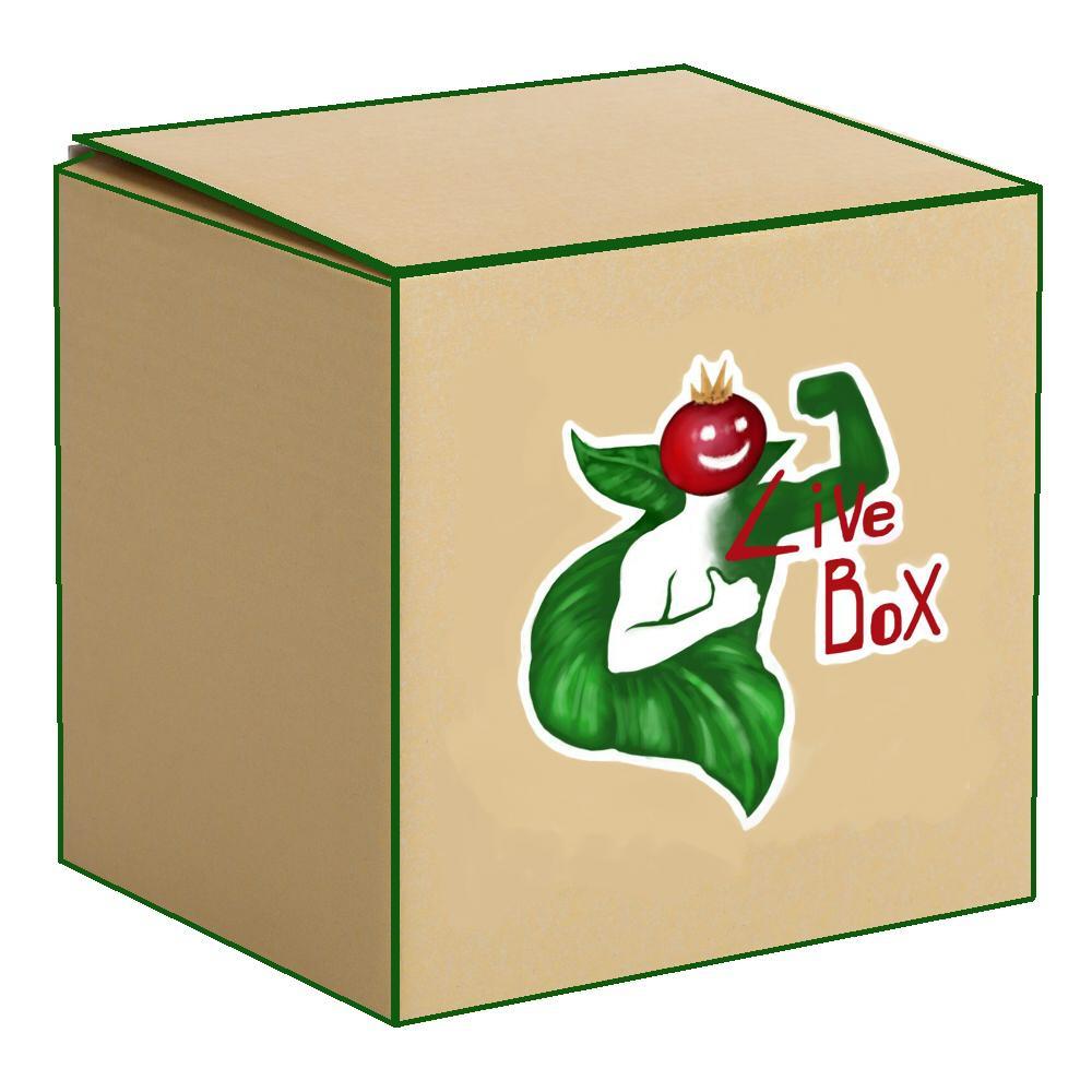 Разработка Логотипа. Победитель получит расширеный заказ  фото f_5855c24b2eba9672.jpg