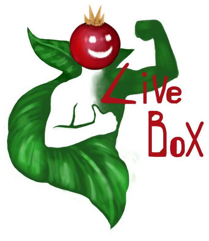 Разработка Логотипа. Победитель получит расширеный заказ  фото f_7055c24b2e02f85d.jpg