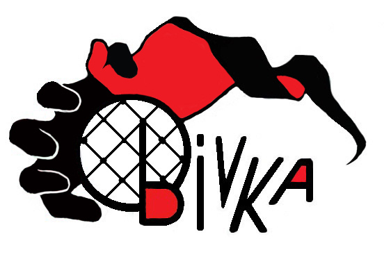 Логотип для сайта OBIVKA.RU фото f_7745c113279ac5d2.jpg