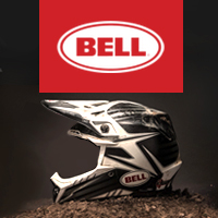 Эксклюзивные мотоциклетные шлемы