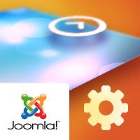 Компонент Joomla