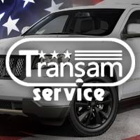 Ремонт американских автомобилей