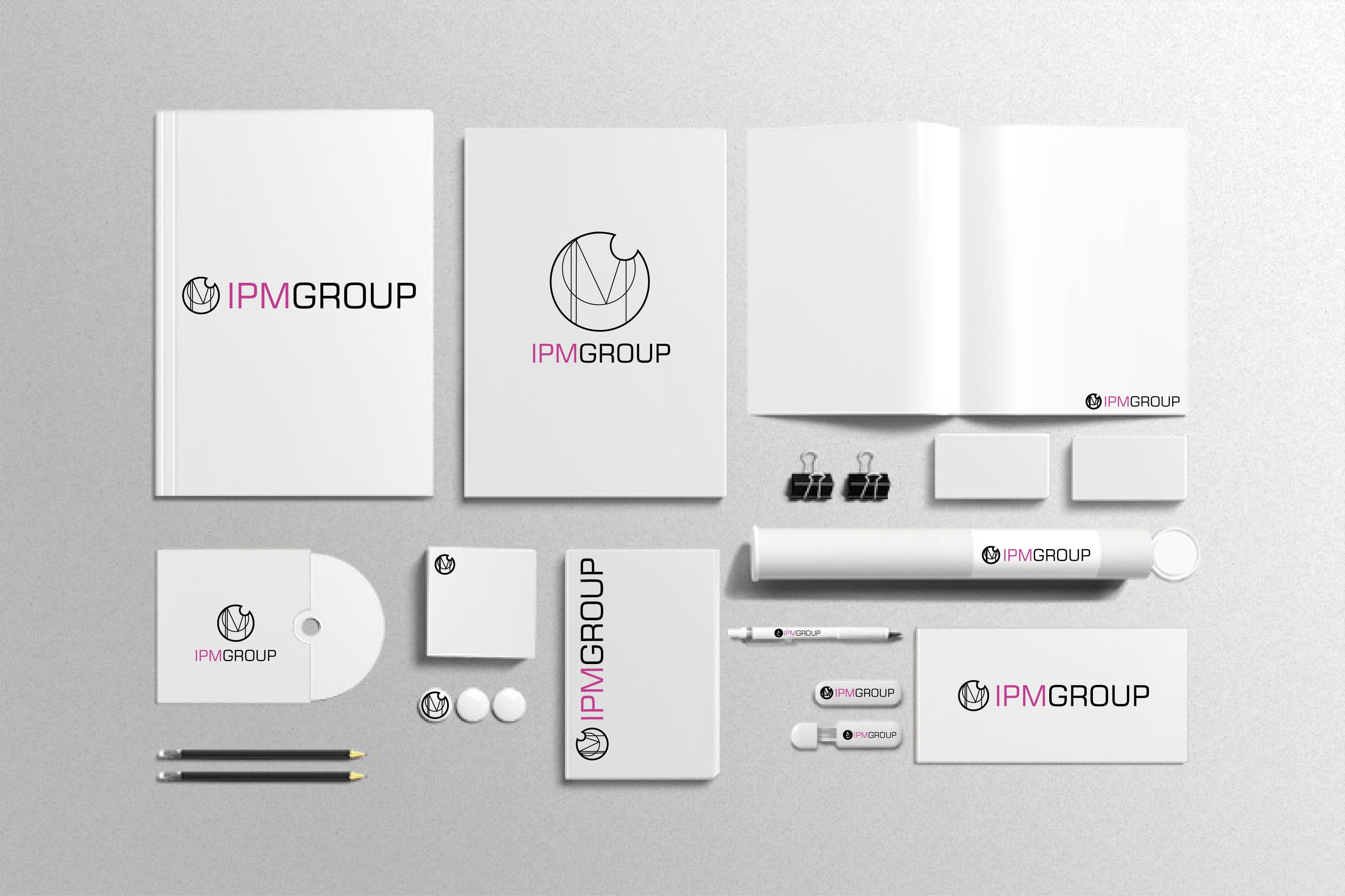 Разработка логотипа для управляющей компании фото f_4795f830a3c4438f.jpg