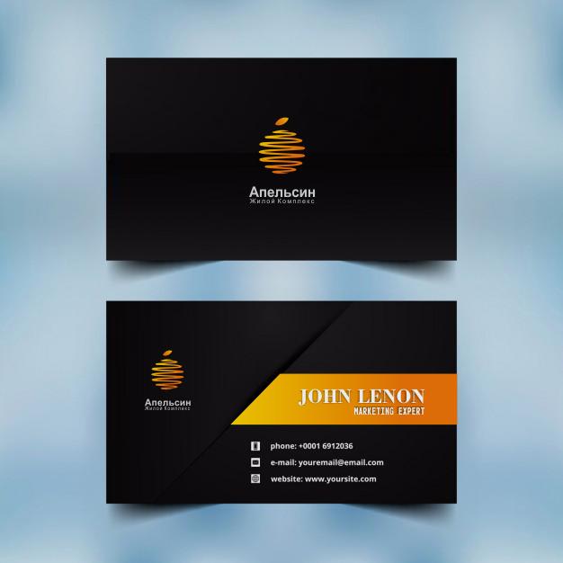 Логотип и фирменный стиль фото f_0365a6f29bc4d71c.png