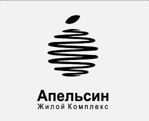 Логотип и фирменный стиль фото f_9915a6f6567149f7.png