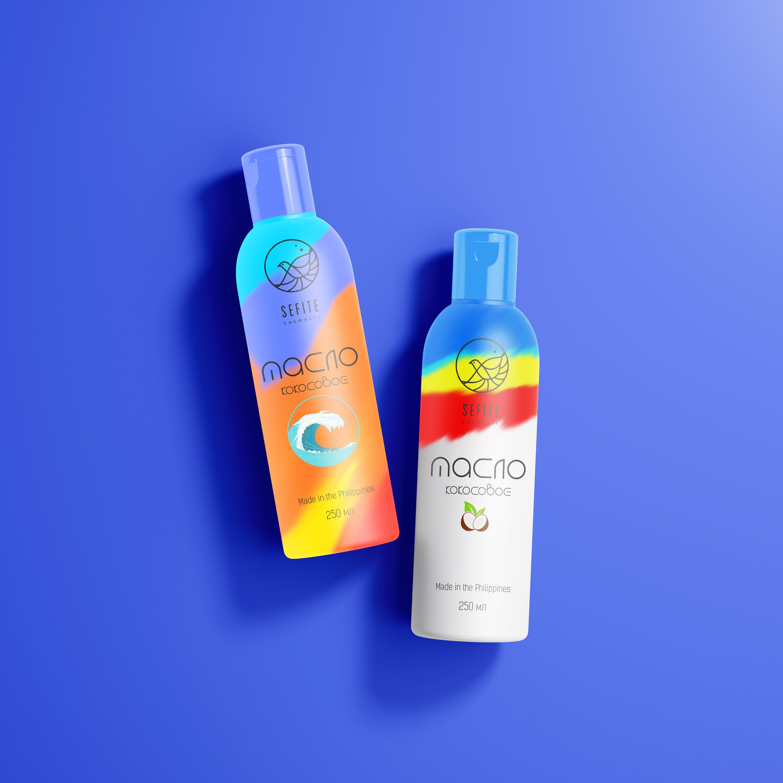 Дизайн упаковки для крема фото f_6255e1c805556dcf.jpg