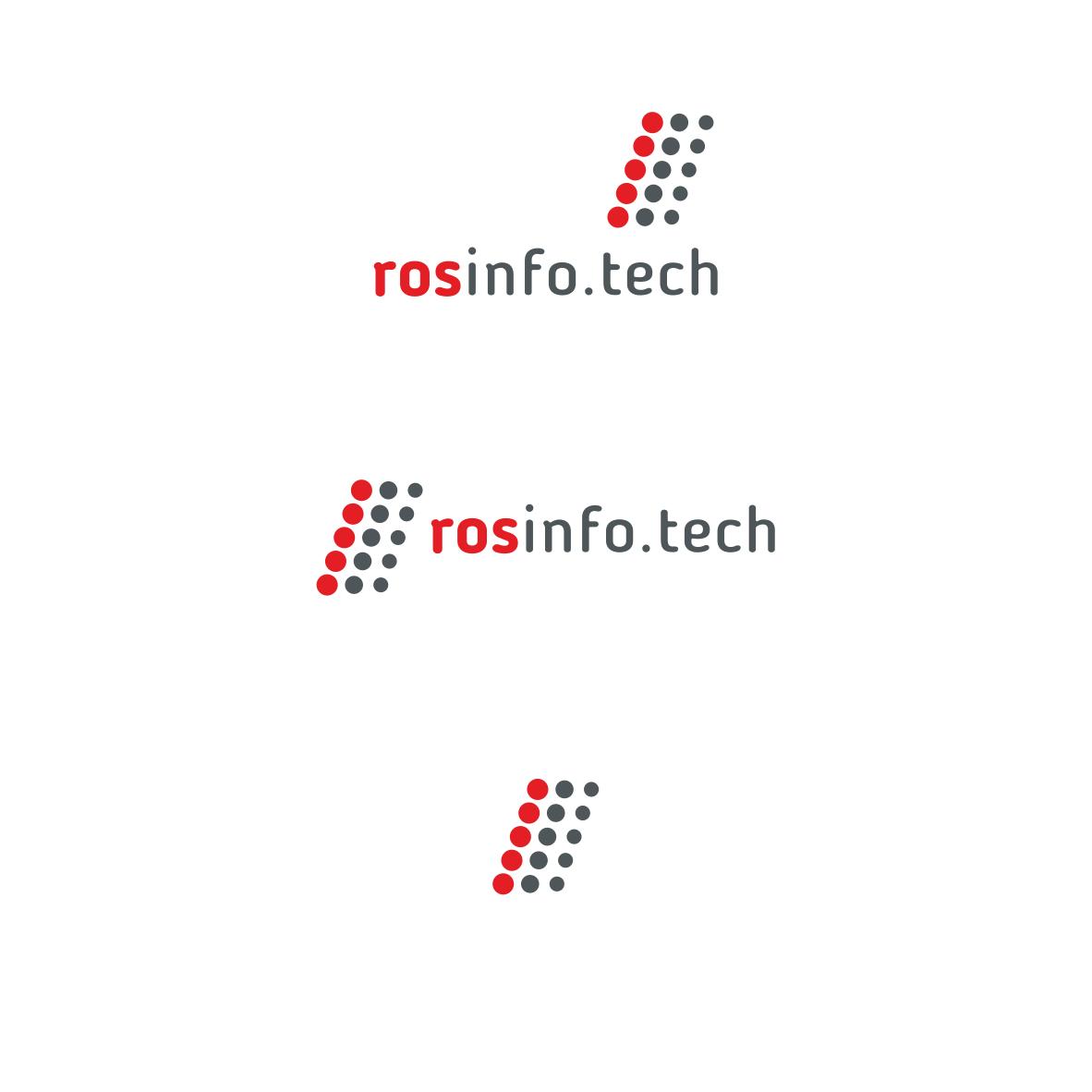 Разработка пакета айдентики rosinfo.tech фото f_0035e2095cfc980b.png