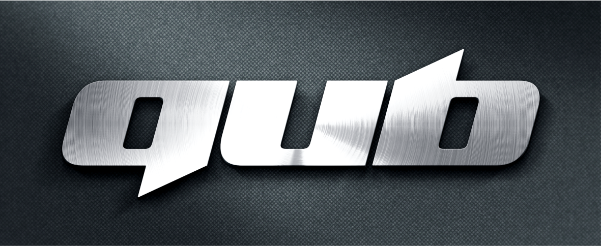Разработка логотипа и фирменного стиля для ТМ фото f_0885f1ef1fe76ba1.png