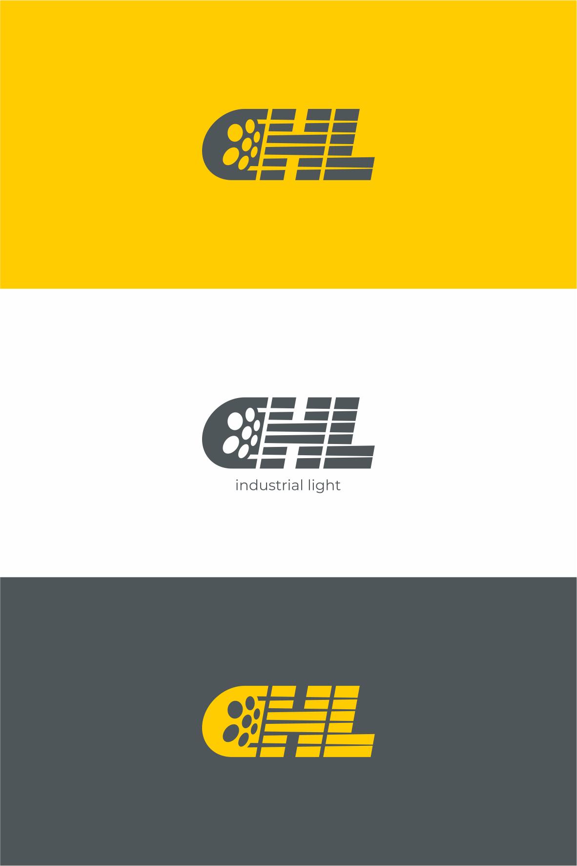 разработка логотипа для производителя фар фото f_0925f5b4fece6867.png