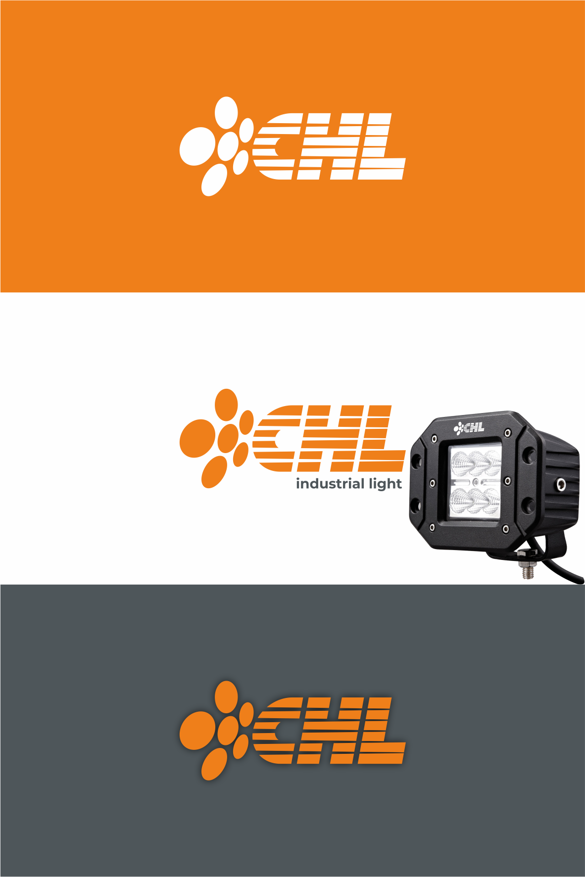 разработка логотипа для производителя фар фото f_1405f5f4d3a898c4.png
