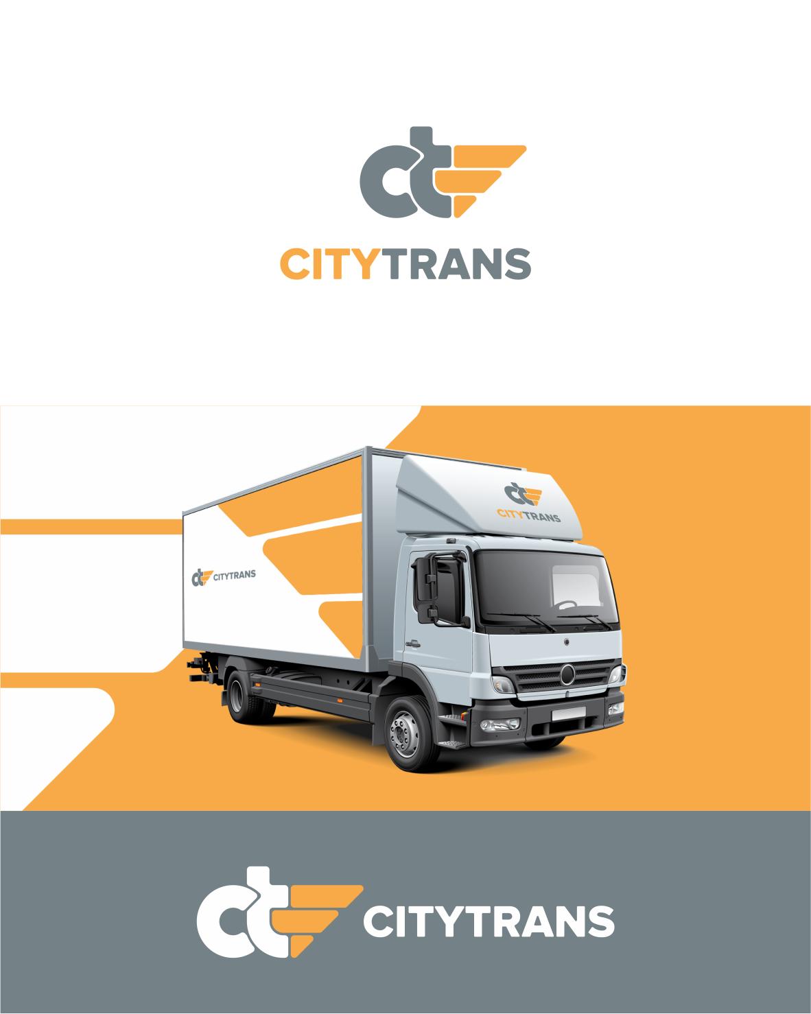 Разработка Логотипа транспортной компании фото f_1565e6d06e1ec028.png
