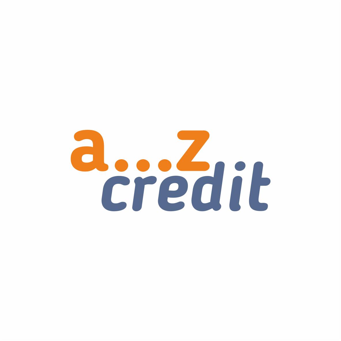 Разработать логотип для финансовой компании фото f_1645de38ff3c108f.png