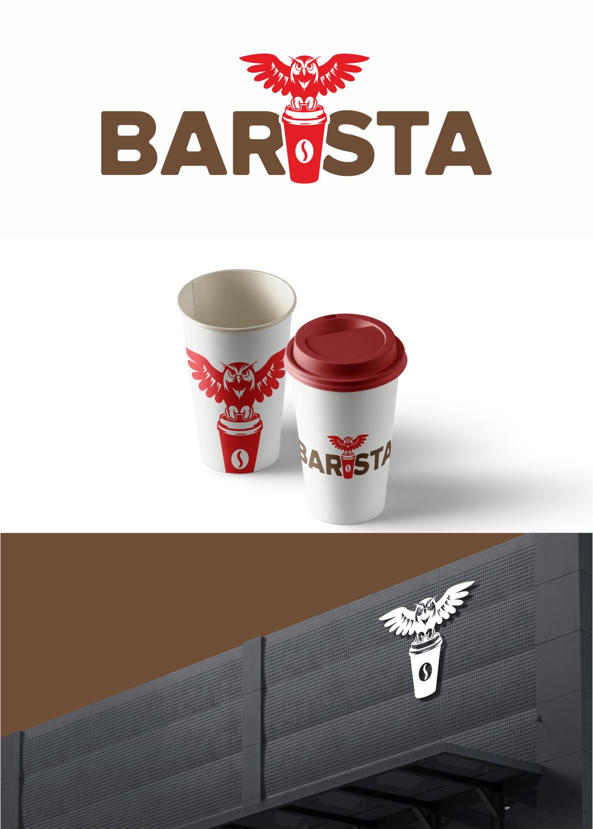 Ребрендинг логотипа сети кофеен фото f_1645e78bb4eb6d18.png
