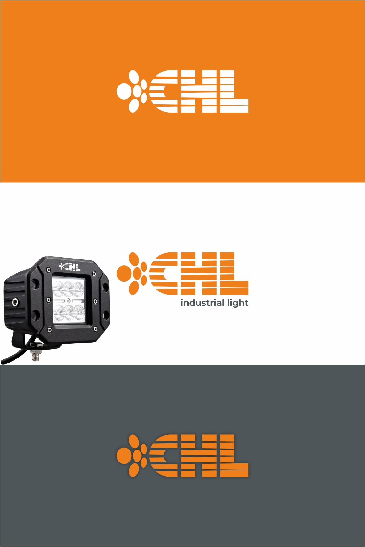 разработка логотипа для производителя фар фото f_1785f5f5087ecaa2.png
