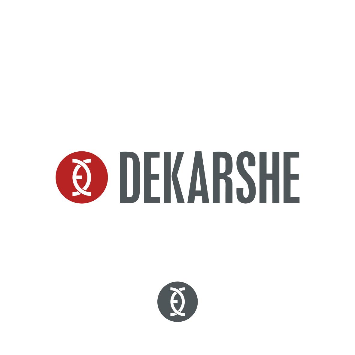 Разработать дизайн ИКОНКИ для логотипа для сети магазинов мужской одежды. фото f_2275e208d288fa5b.png