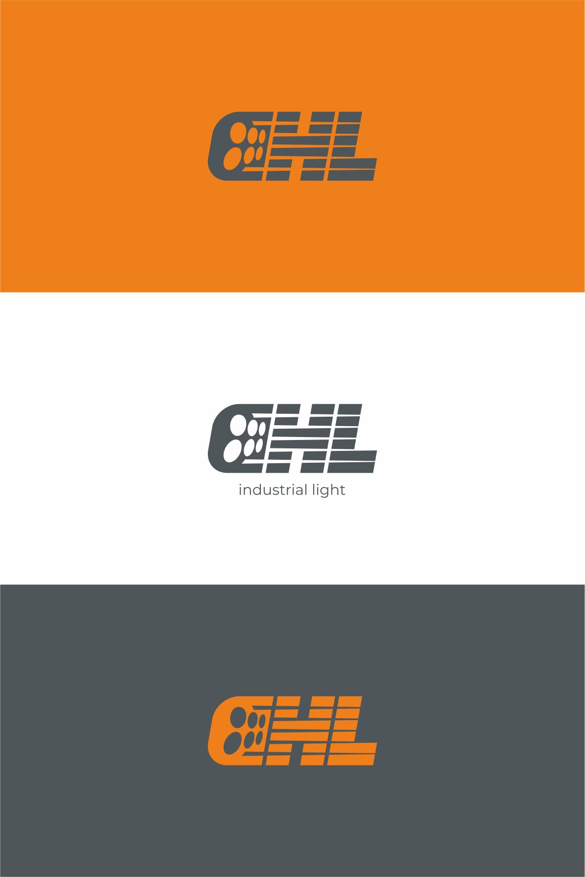 разработка логотипа для производителя фар фото f_2345f5b587e4fc39.png