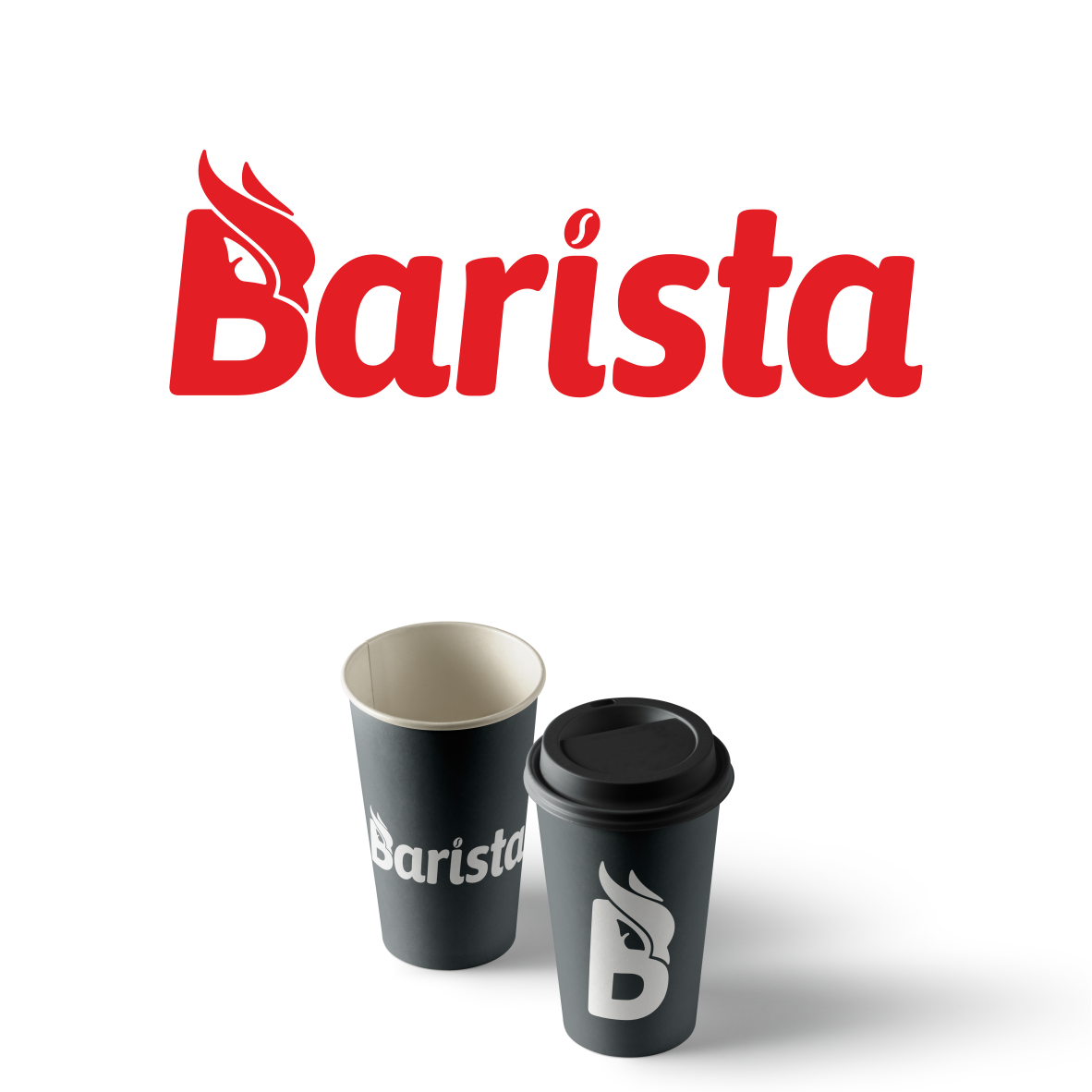 Ребрендинг логотипа сети кофеен фото f_3265e78ed719cd5d.png