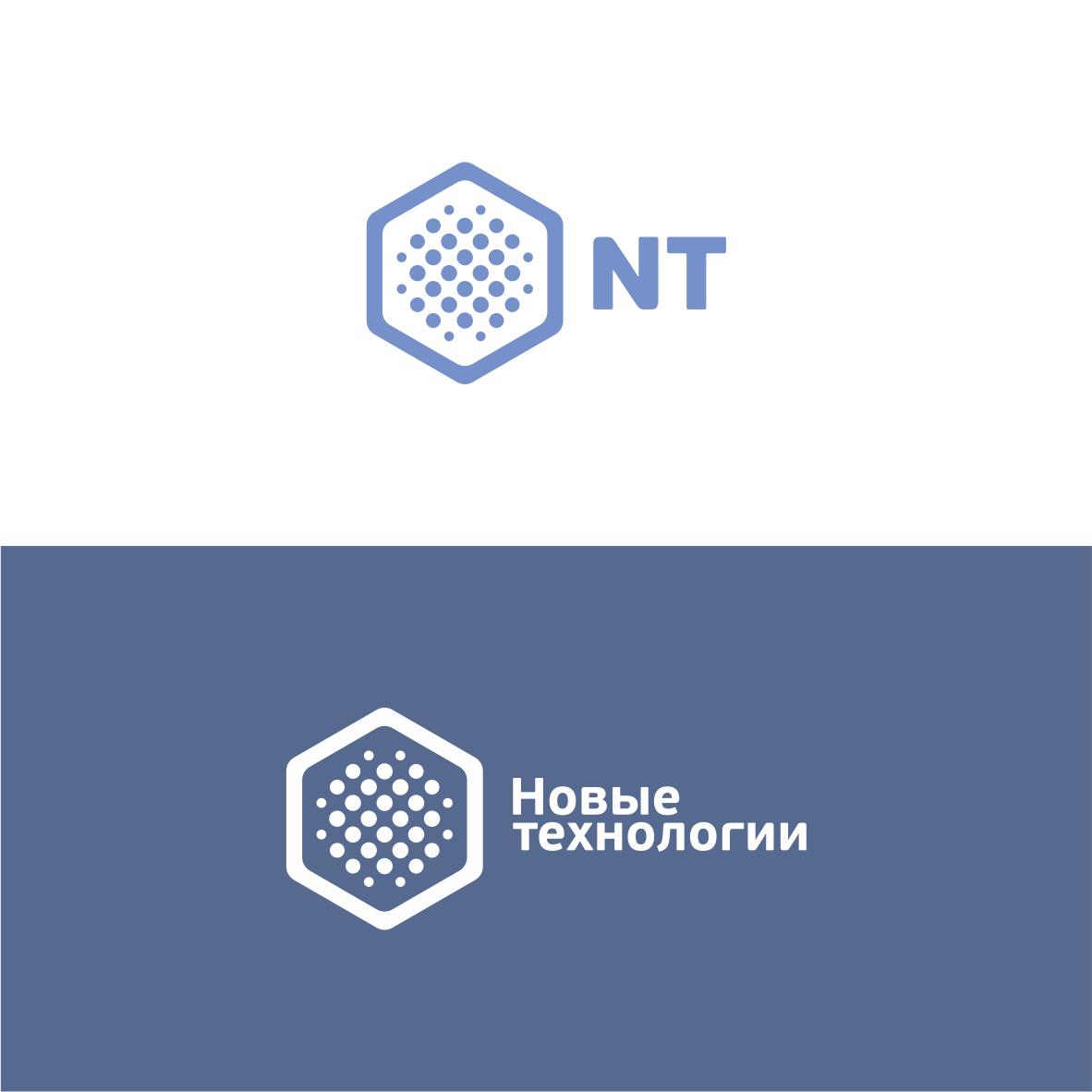 Разработка логотипа и фирменного стиля фото f_3275e6f70233cf8c.png