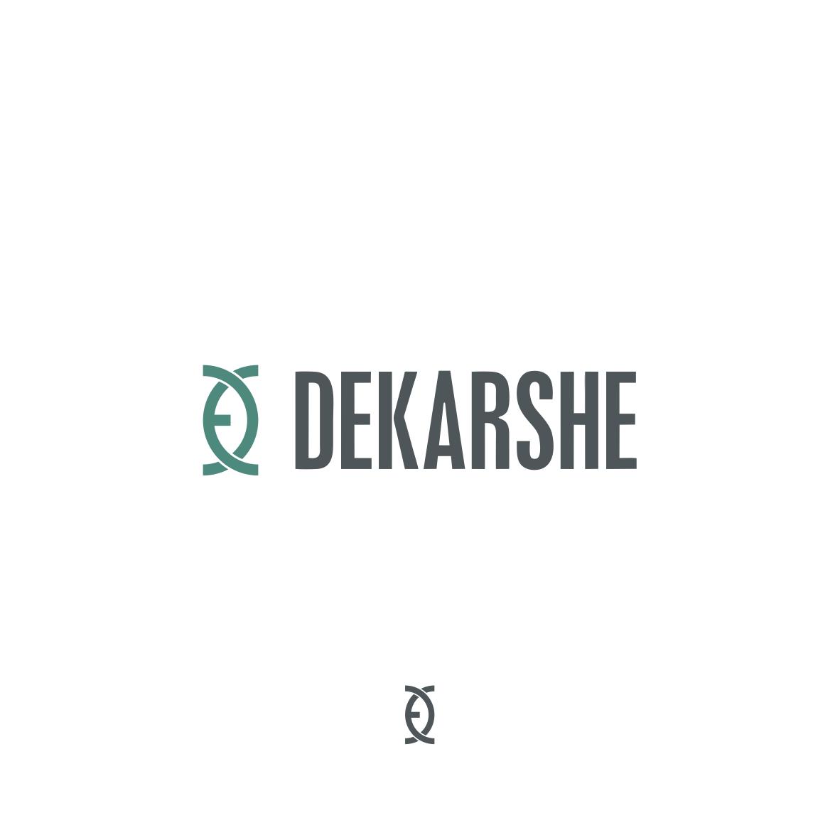 Разработать дизайн ИКОНКИ для логотипа для сети магазинов мужской одежды. фото f_3355e208d2529ee2.png
