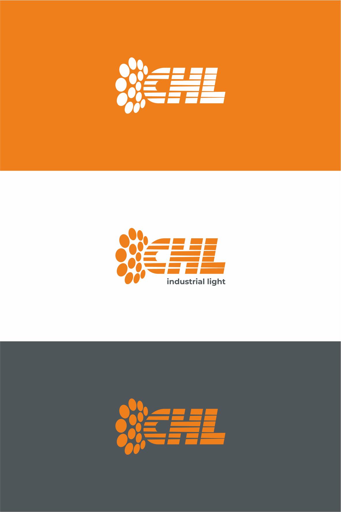 разработка логотипа для производителя фар фото f_3795f5dfc6cc6455.png