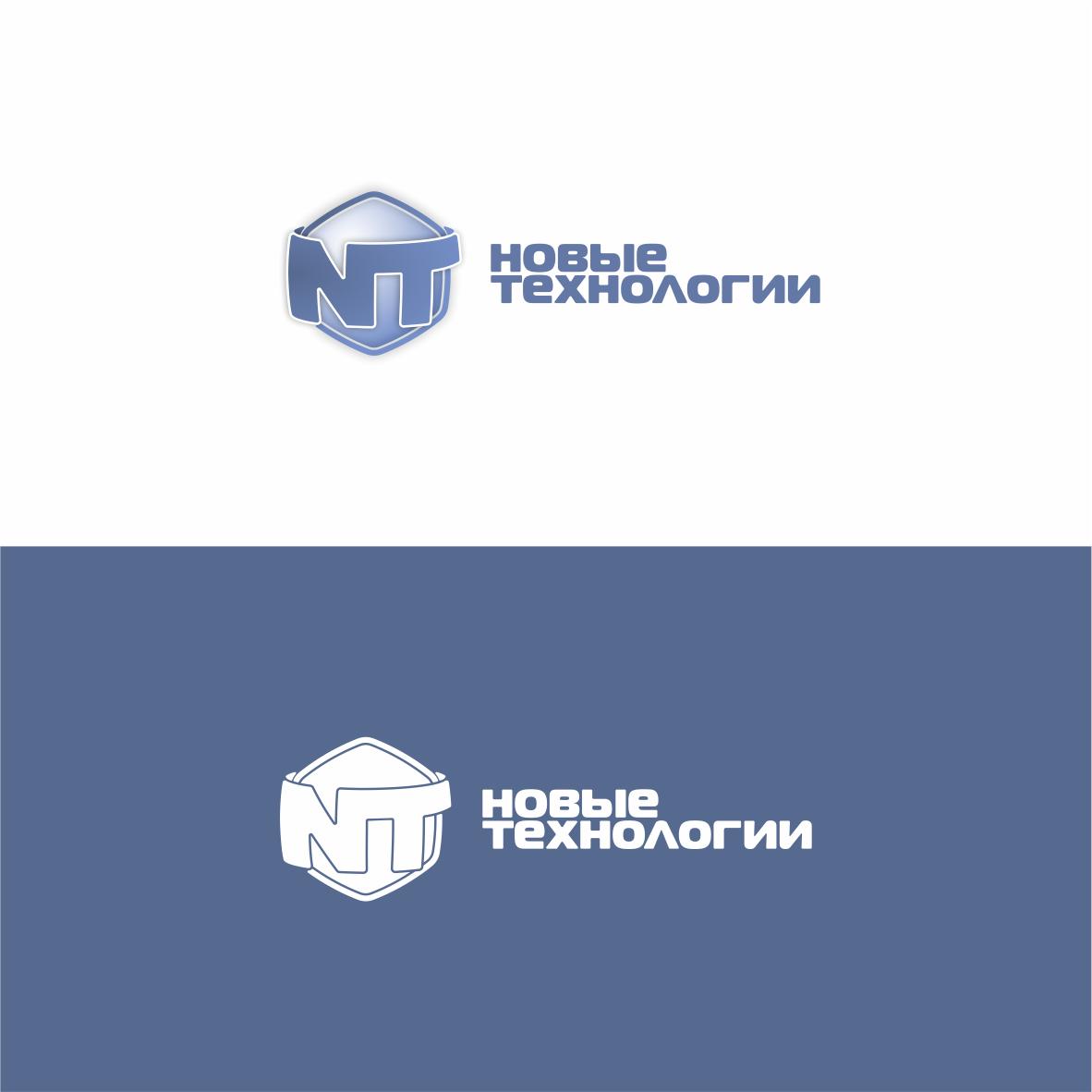 Разработка логотипа и фирменного стиля фото f_3895e7b5323e9c46.png