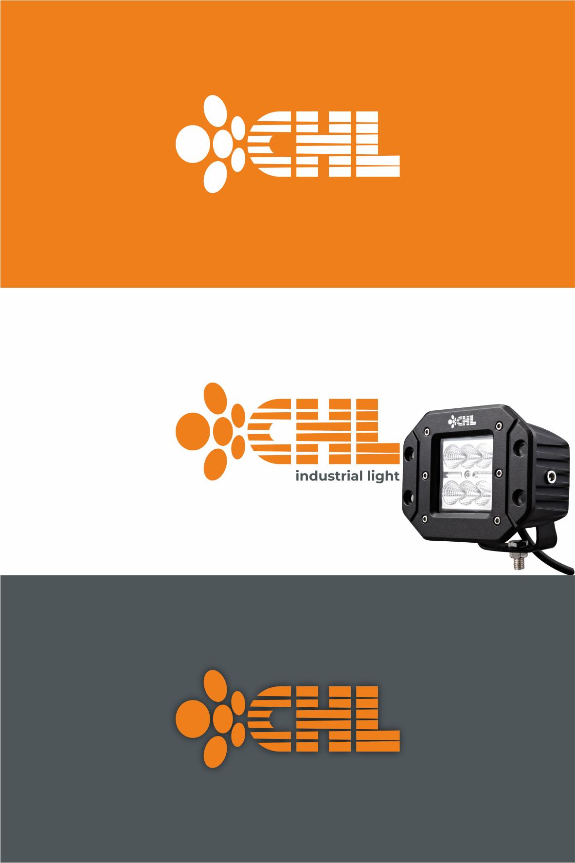 разработка логотипа для производителя фар фото f_5045f5f4d33e620a.png