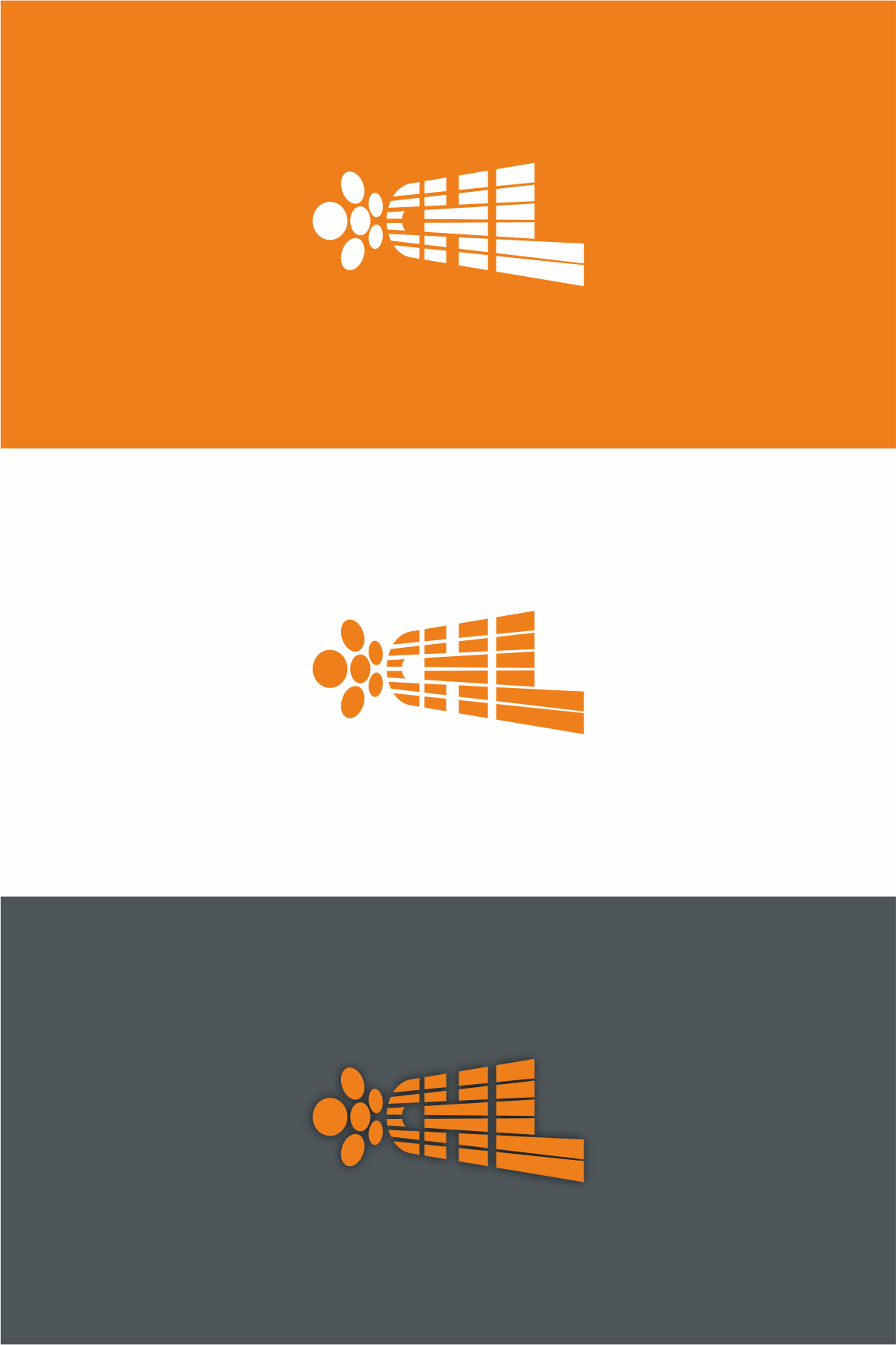 разработка логотипа для производителя фар фото f_5705f5f4d3ed9e81.png