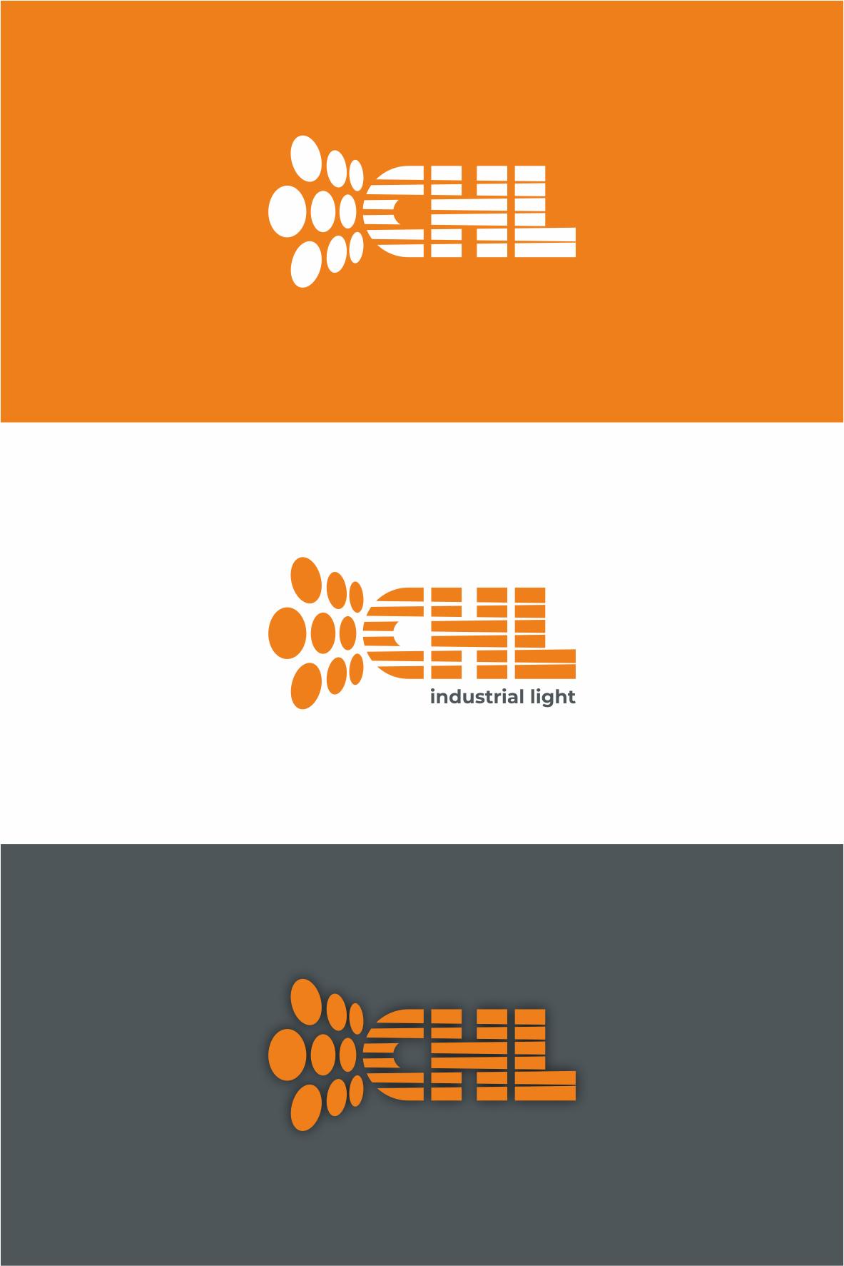 разработка логотипа для производителя фар фото f_6565f5e7af1ec5c5.png