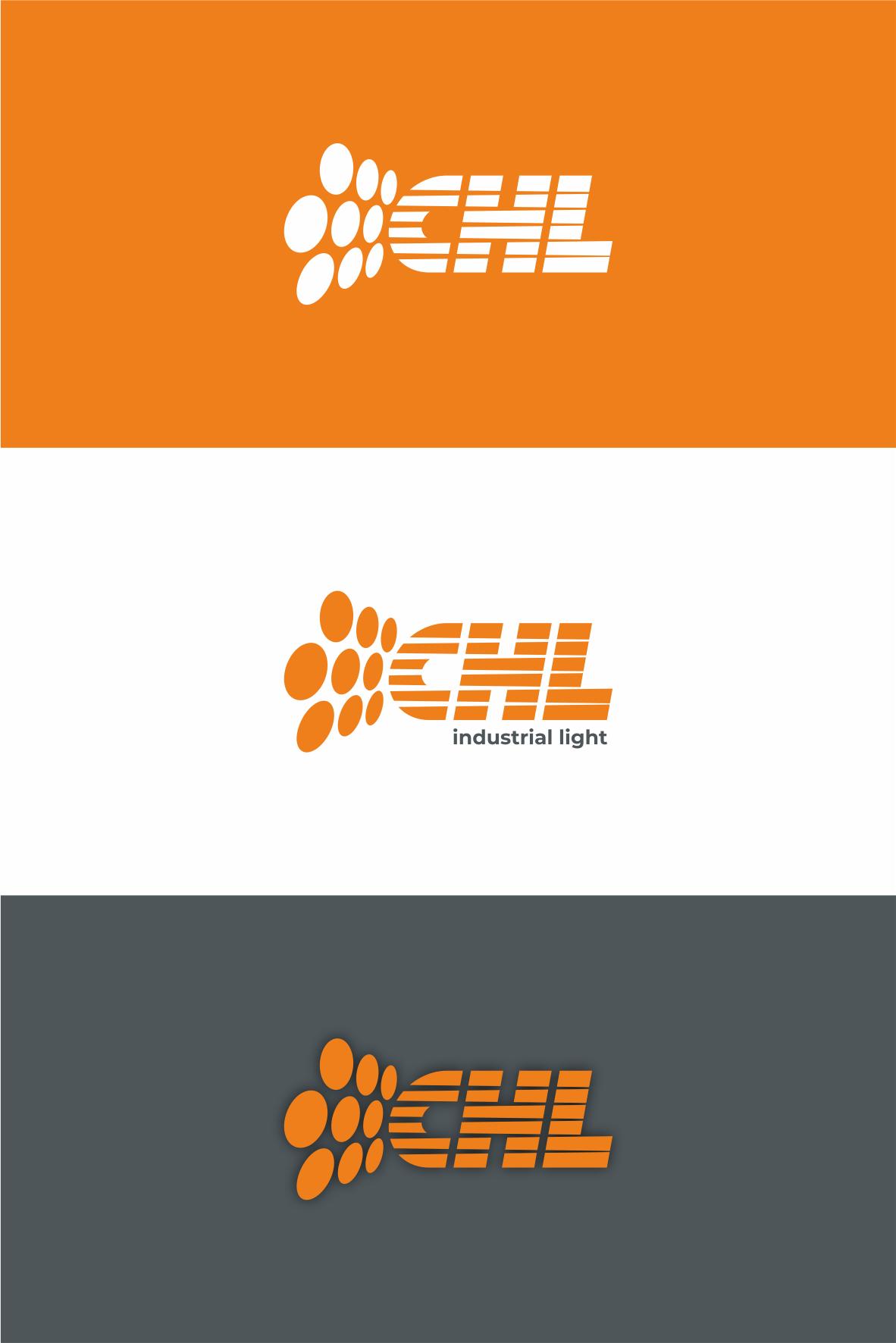 разработка логотипа для производителя фар фото f_6715f5e7af600eac.png