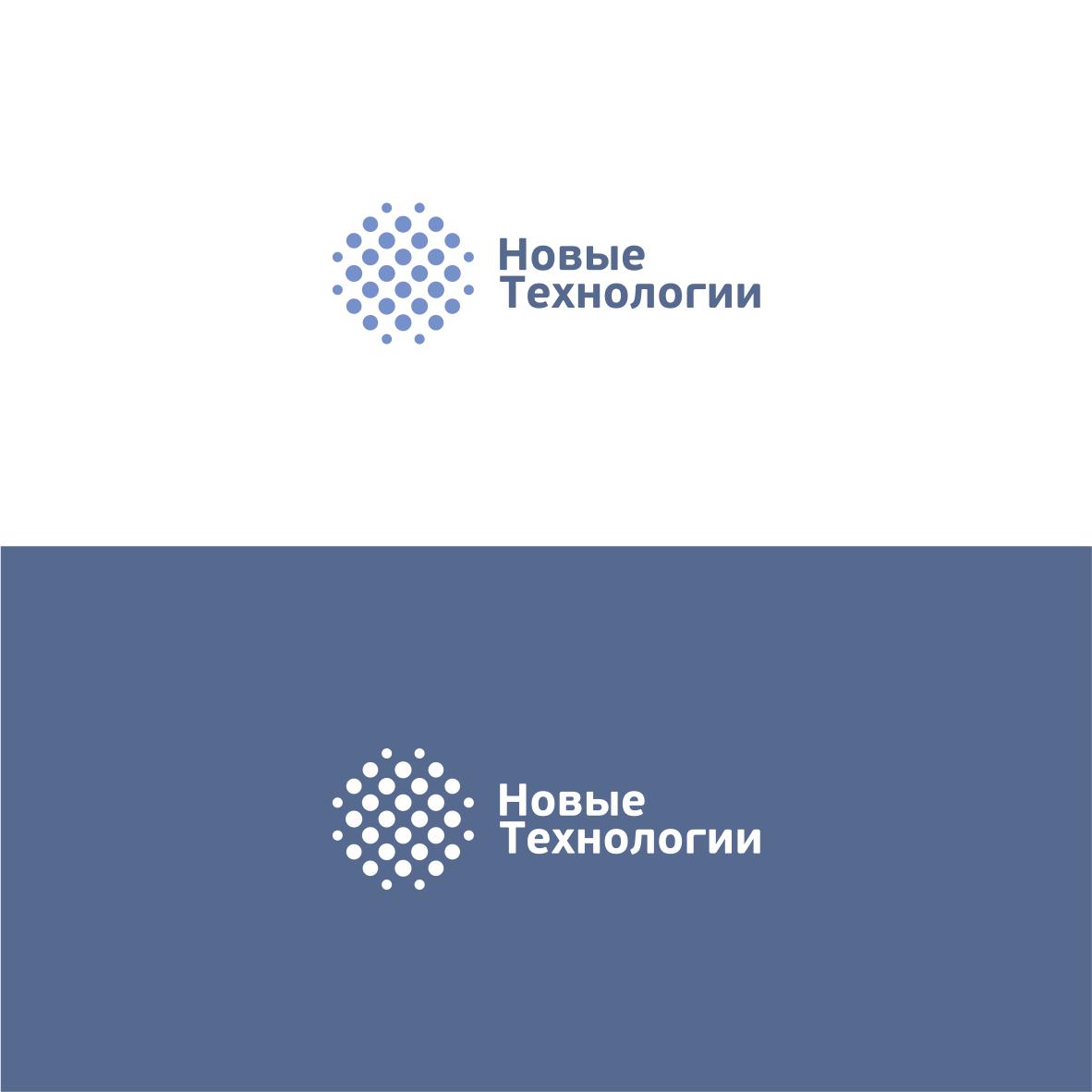 Разработка логотипа и фирменного стиля фото f_6815e6d24c5bbd0c.png