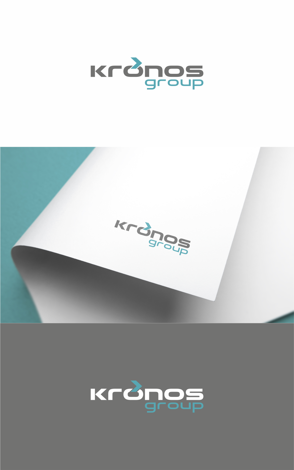 Разработать логотип KRONOS фото f_7195fb25d60874ab.png
