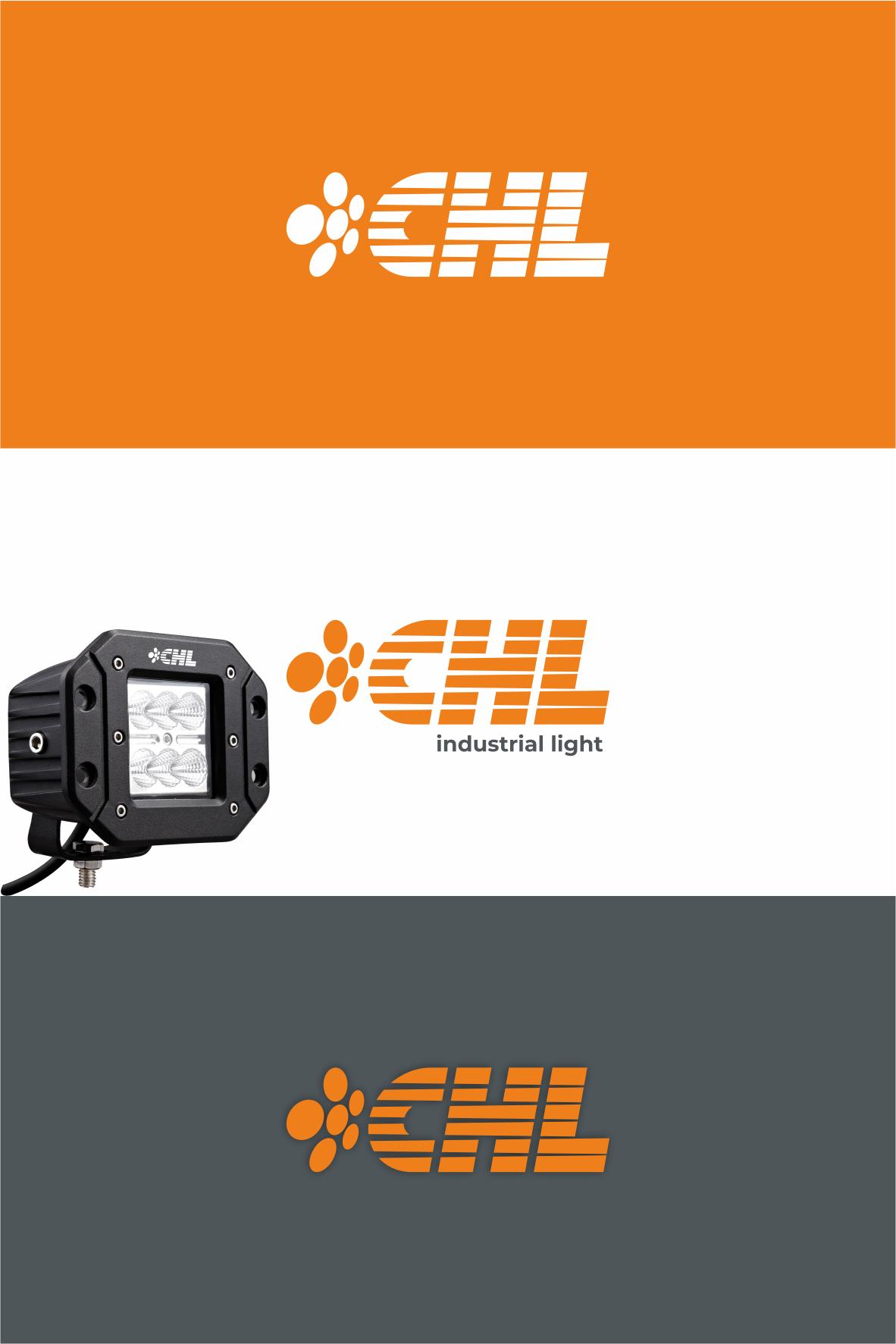 разработка логотипа для производителя фар фото f_7345f5f508ec1e6c.png