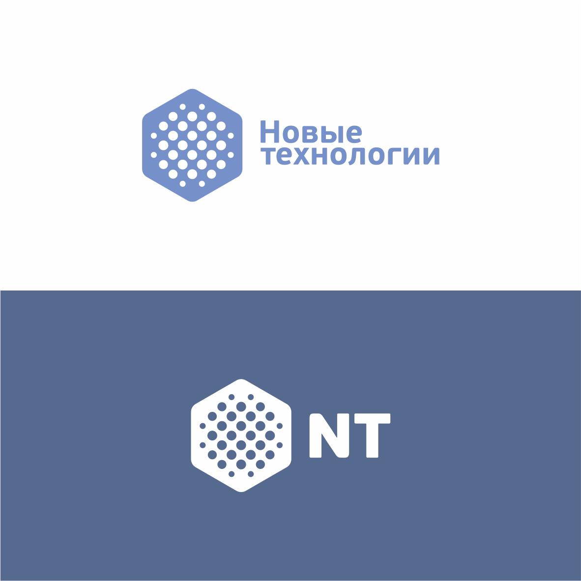 Разработка логотипа и фирменного стиля фото f_7515e6f7025b0872.png
