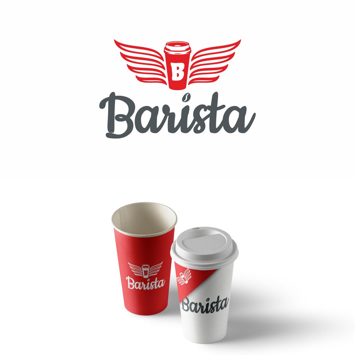 Ребрендинг логотипа сети кофеен фото f_7605e78ed6ca379a.png
