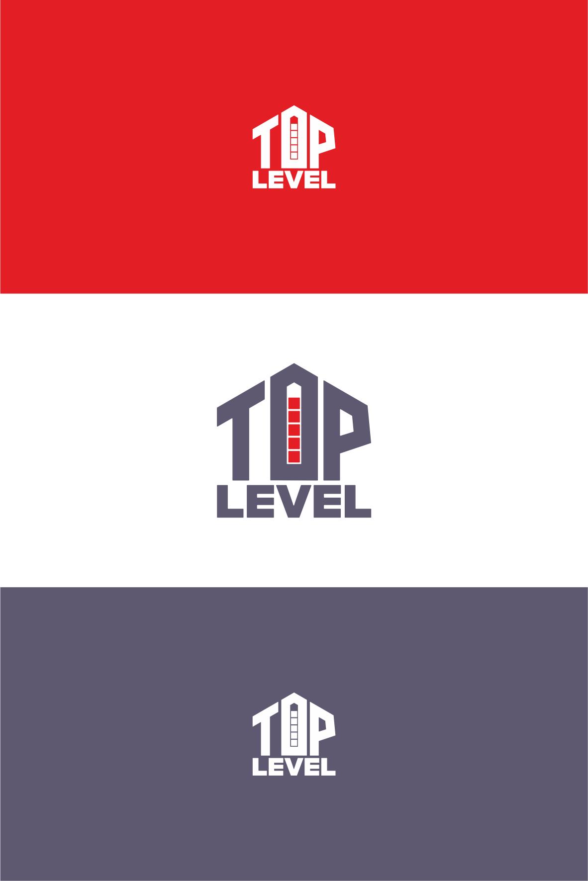 Разработка логотипа для тюнинг ателье фото f_7675f3243fc18db5.png