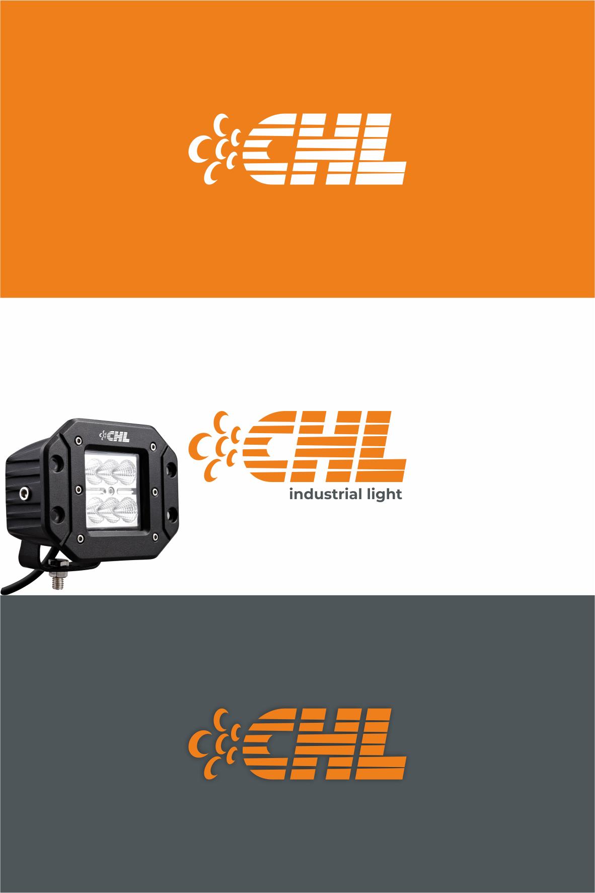 разработка логотипа для производителя фар фото f_7795f5f55c21e491.png