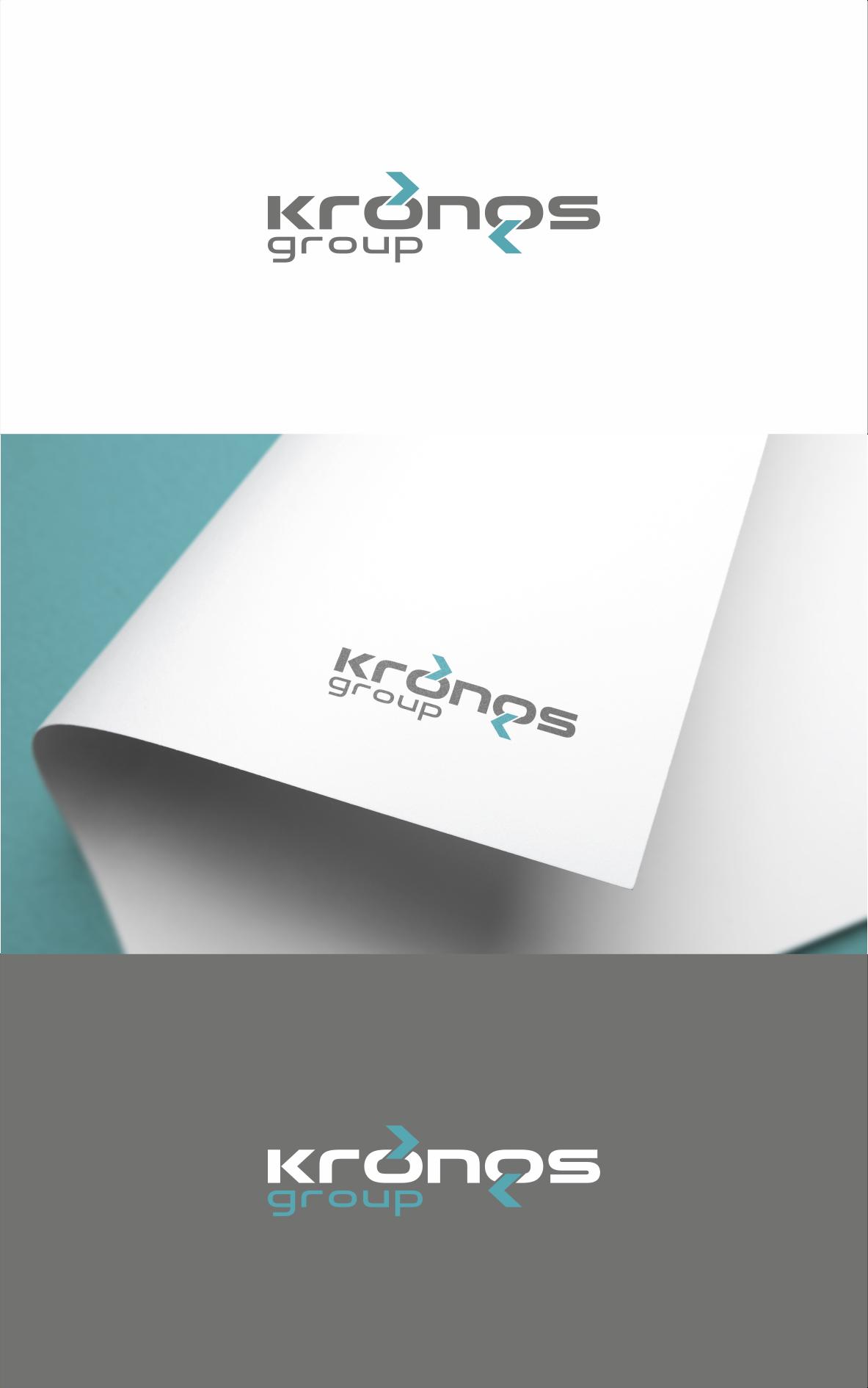 Разработать логотип KRONOS фото f_7795fb25d6391b39.png