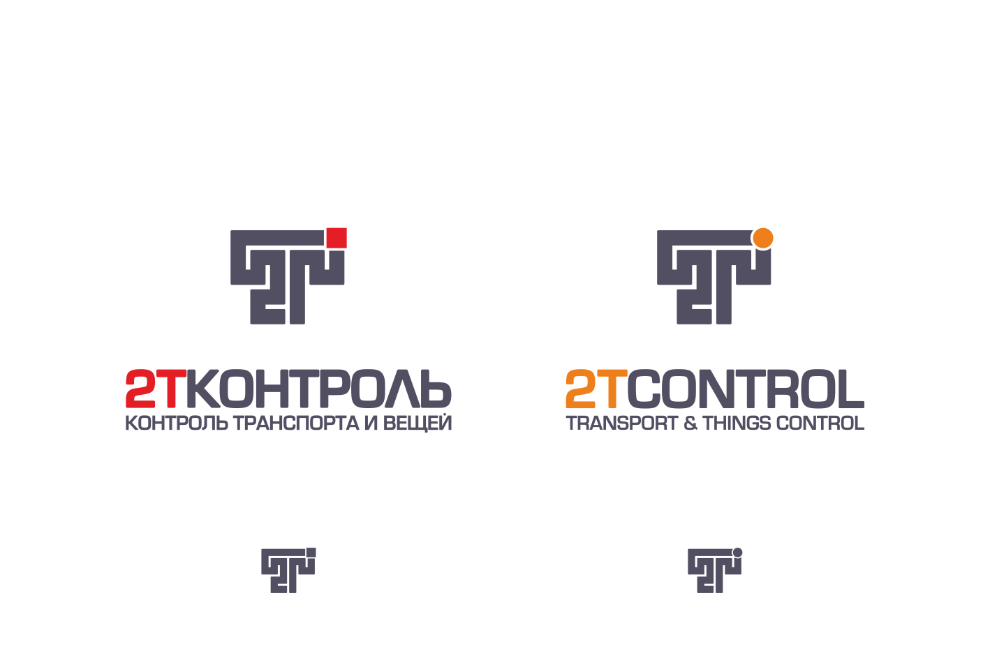 Разработать логотип фото f_8605e22f145b5483.png